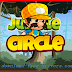 Jungle Circle / Android Studio et Eclipse