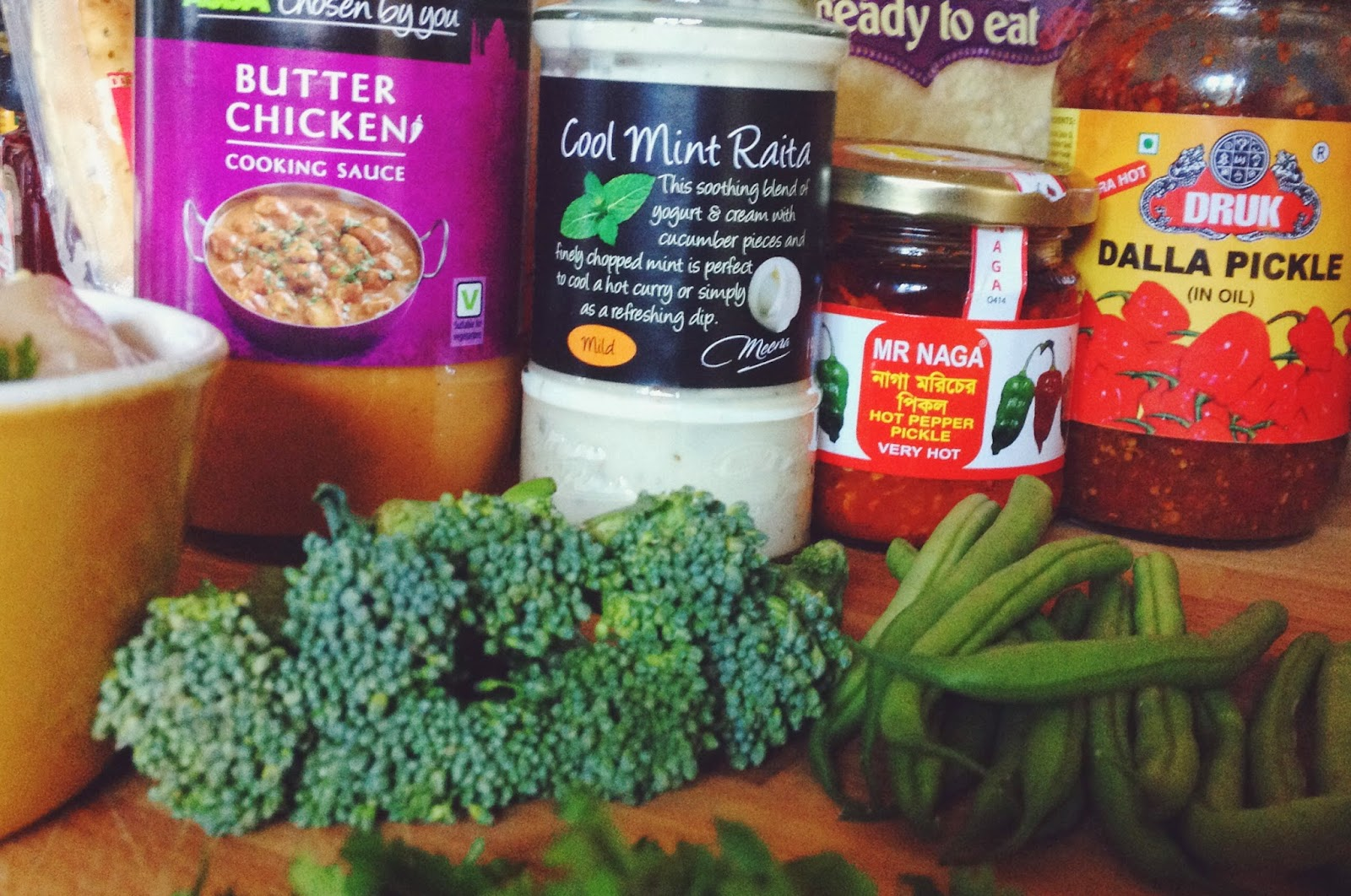 easy curry recipe, home made curry recipe, quick curry recipe