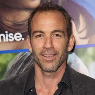 Bryan Callen Net Worth 2020 Biography Education And Career