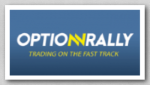 Брокер бинарных опционов OptionRally