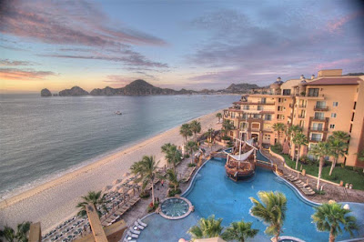 Villa del Palmar Timeshares: Safe or not?