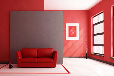 empresa de pintura de casa