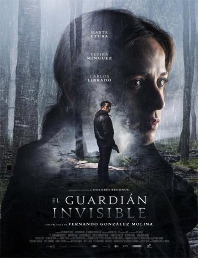 Ver El guardián invisible (2017) Online