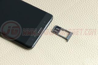 Samsung Note 7 EDGE HDC 1