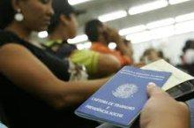 desemprego no brasil crise jovens