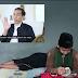 Sekarang Jokowi Sudah Tau Hokage dan Konoha