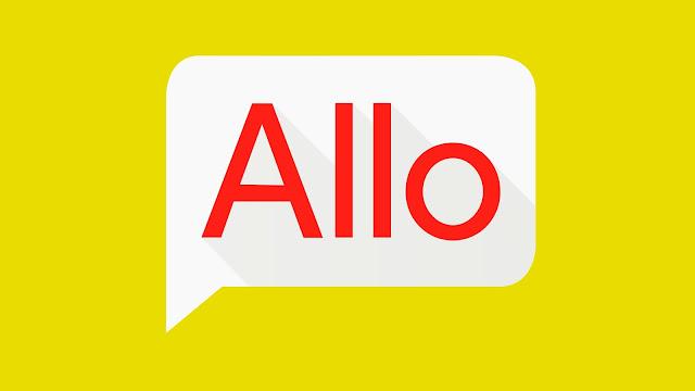 Google Allo Nigeria, Whatsapp Nigeria, The northern Blog, Thenortherner.com.ng