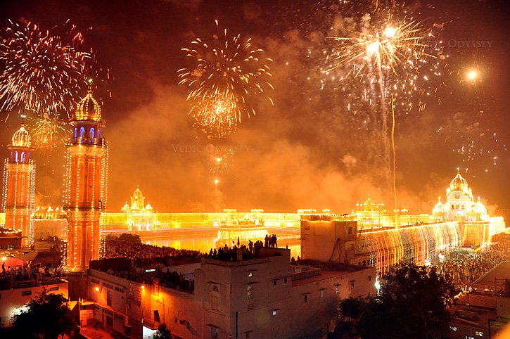 Bombastic happy diwali sms 2018 messages in english happy deepavali sms in english images 2017 m4hsunfo