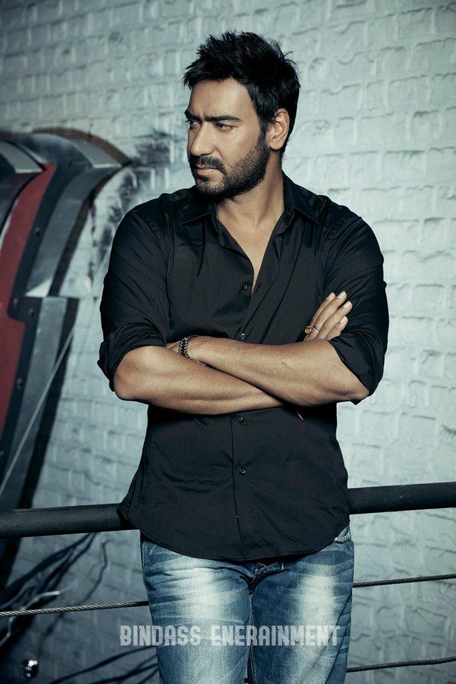 Ajay Devgan4
