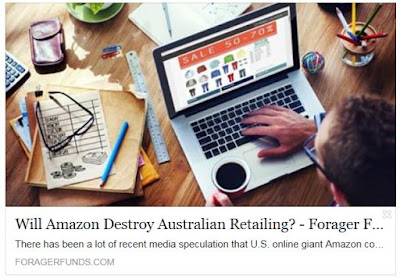 https://foragerfunds.com/bristlemouth/amazon-destroy-australian-retailing/