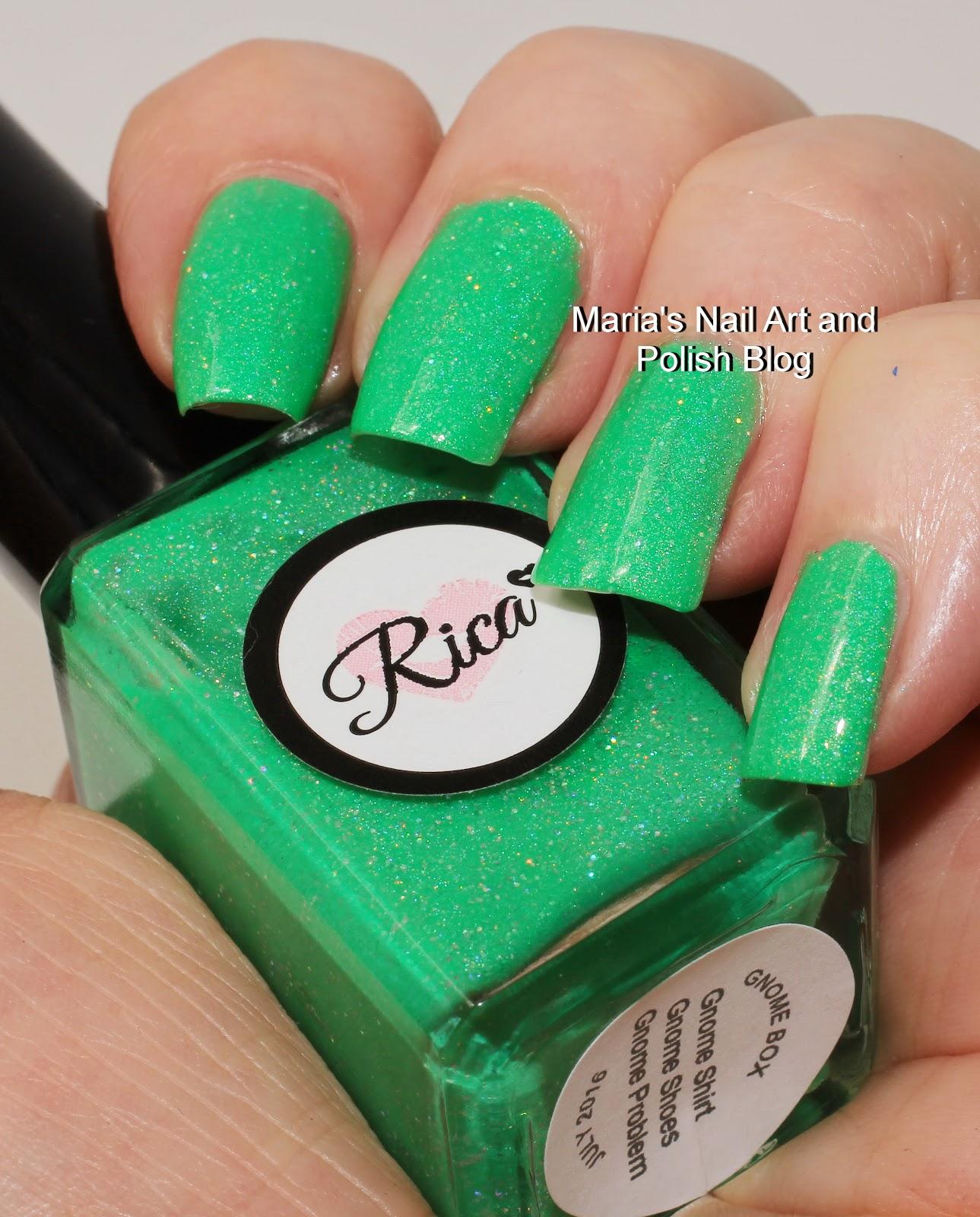 Marias nail art and polish blog prinsesfo Gallery