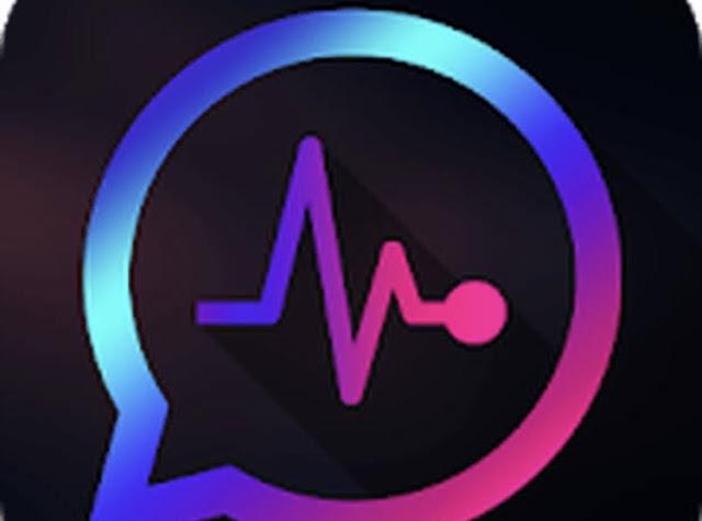 wOnline WhatsApp Takip Programı