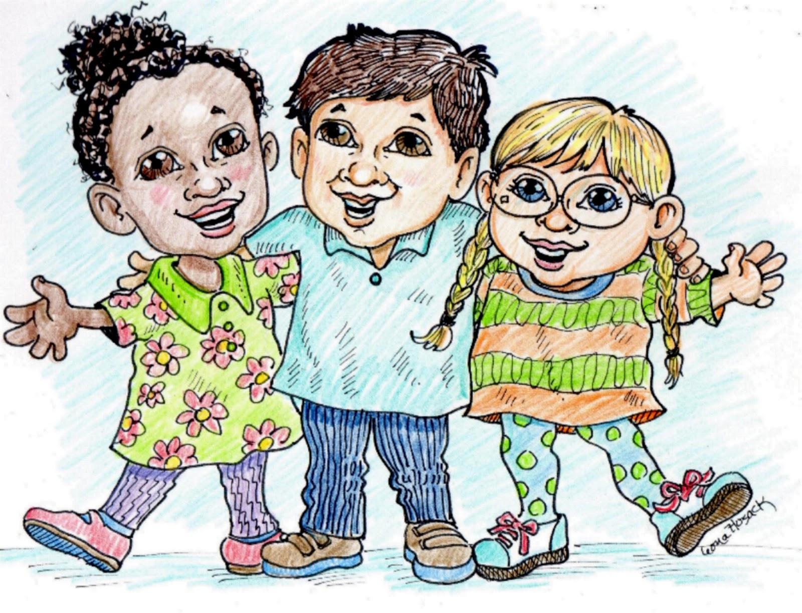Http Www Barnesandnoble Com Blog Kids