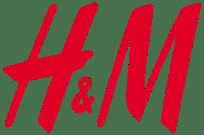 Nyári H&M HAUL