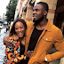 """""""Victor Anichebe and I have broken up"""" DJ Cuppy reveals"""