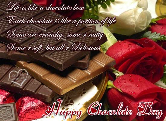 happy-chocolate-day-sms