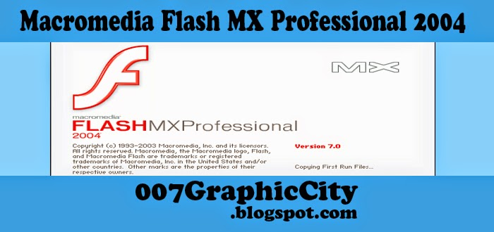 Macromedia flash mx 2004 full version torrent download livinberry.