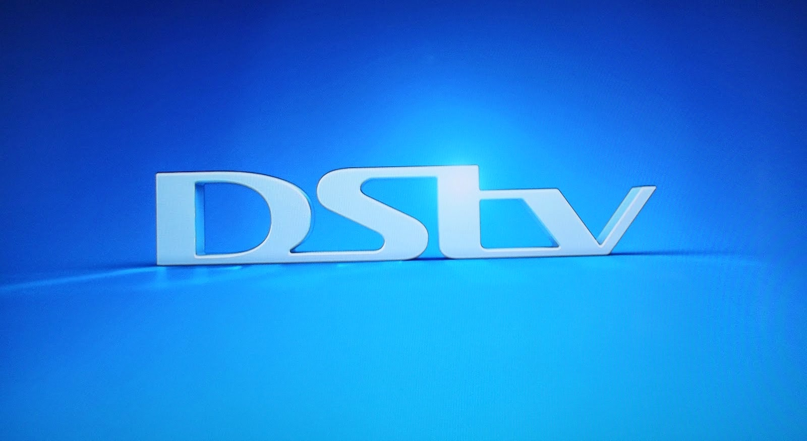 TV with Thinus: BREAKING  Major technical problem at MultiChoice