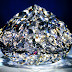 Huge, Rare Precious Diamonds Formed in Pockets of Liquid Metal