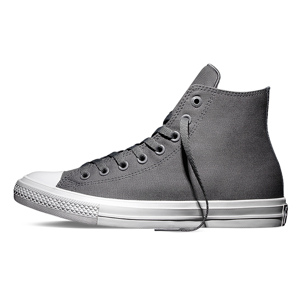 0528e8b078270d New Converse in Store 10.1.15. Converse Chuck Taylor All Star II.
