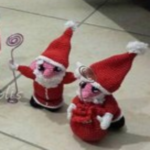 https://www.lovecrochet.com/santa-claus-portafoto-crochet-pattern-by-lucaniapolis-handmade