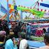 Bupati Karawang Buka Pesta Laut Patai Utara Ciparagejaya