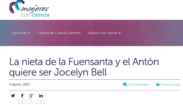 https://mujeresconciencia.com/2017/08/04/la-nieta-de-la-fuensanta-y-el-anton-quiere-ser-jocelyn-bell/