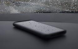 Galaxy S9 Tips Dan Trik Untuk Membuat Ponsel Anda Bersinar