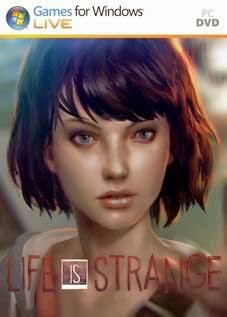 Life is Strange: Episode 4 - PC (Download Completo em Torrent)