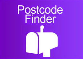 Nigerian Postal (Zip) Codes For All States and Cities.