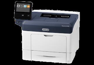 Xerox VersaLink B400 driver download Windows 10, Xerox VersaLink B400 driver Mac, Xerox VersaLink B400 driver Linux