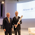 Allianz to become Worldwide Olympic Insurance Partner