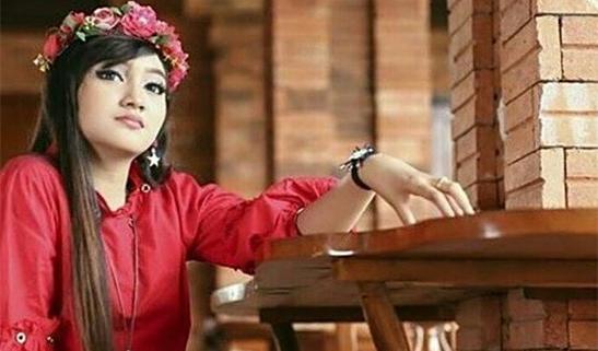 Lirik Masa Tenggang - Jihan Audy