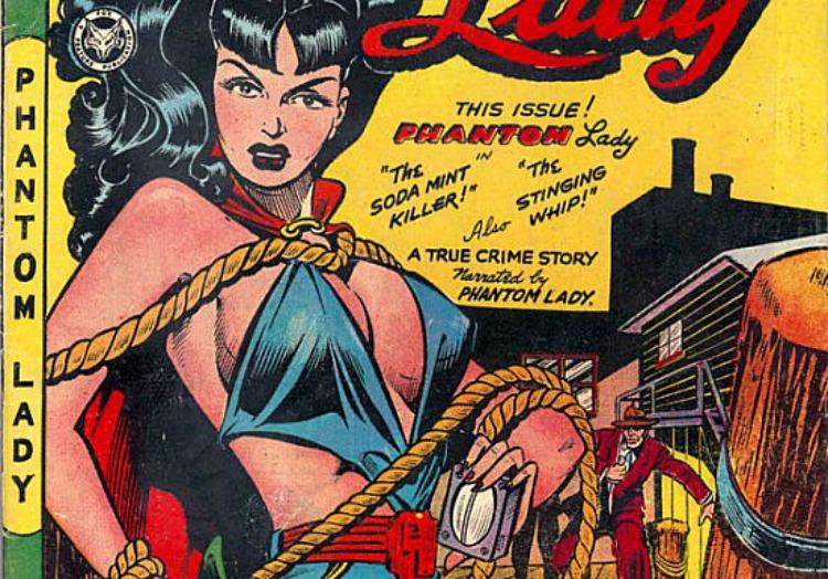 σούπερ ήρωα κόμικ πορνό υγρό μασάζ σεξ