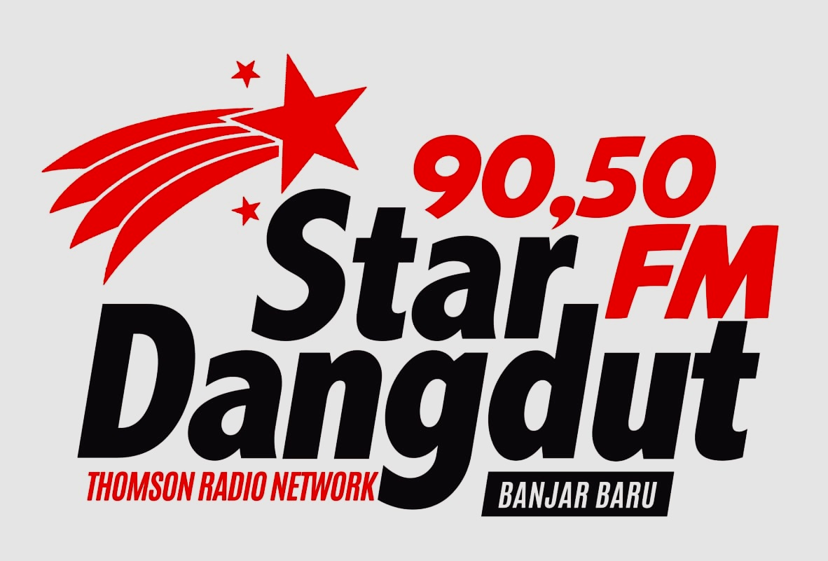 STAR DANGDUT