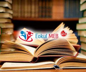 5. Sınıf Matematik Doku Yayınları Çalışma Kitabı Cevapları