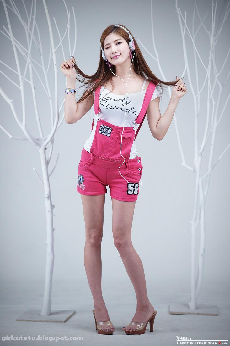 xxx nude girls: Hwang Ga Hi - Super Cute