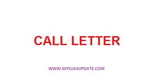 http://www.myojasupdate.com/2019/04/high-court-of-gujarat-peon-1149-posts.html