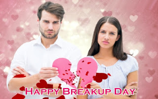Break Up SMS , SAD SMS