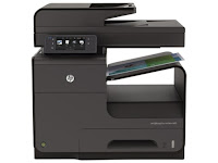 HP Officejet Pro X476dw Downloads Driver impressora