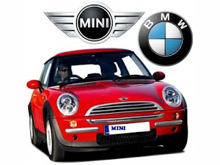 Automobile Adventure Through India Bmw Cars To Launch Bmw Mini In India