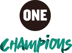Become a ONE Champion in Nigeria | Young Emerging Leaders