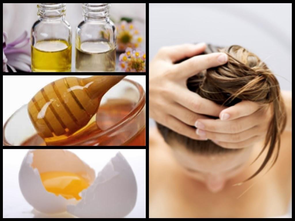 Gür Saçlar İçin Şampuan Seçiminde Dikkat Edilmesi Gerekenler