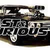 Kumpulan Gambar Mobil Balap Fast Furious 7 Terbaru