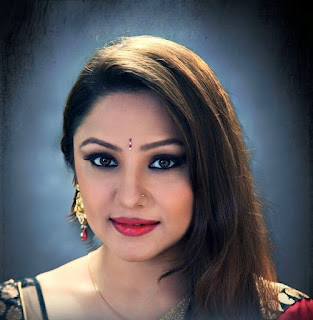 Priyanka Upendra Indian Actress Biography, Movies List, Nice Photos