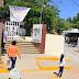 Halla ASF anomalías en Salud Chiapas