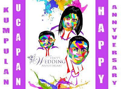 Ucapan Romantis Happy Anniversary Untuk Pacar