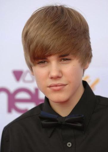 50 Gambar Rambut Justin Bieber Paling Top