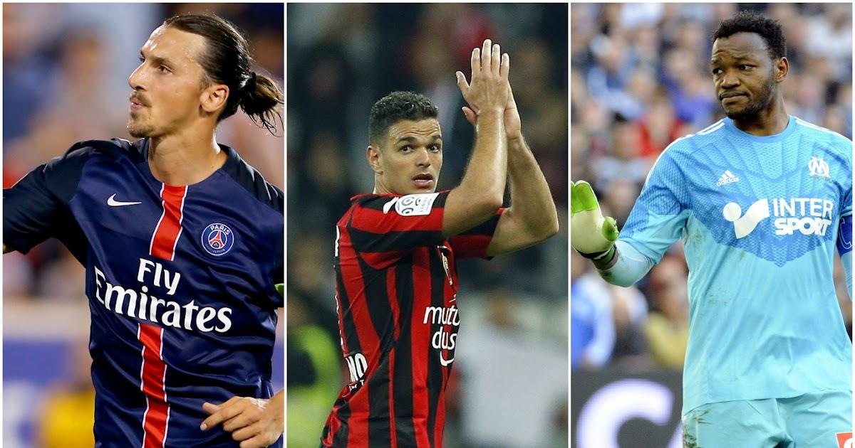 Ligue 1 2015 2016  453d6bd7ee9d1