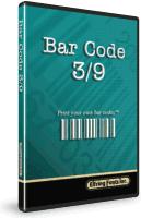 برنامج لتوليد أو تصميم ملصقات أو علامات أو ملصقات باركود عالية الجودة Barcode 3 9 إصدار 7.3.0.1